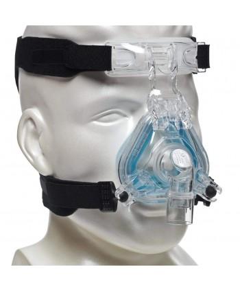 Masque cpap