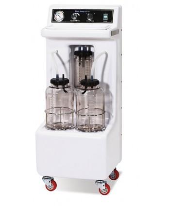 Ventouse électrique HTS-6000
