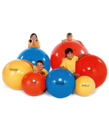 ballon Bobath