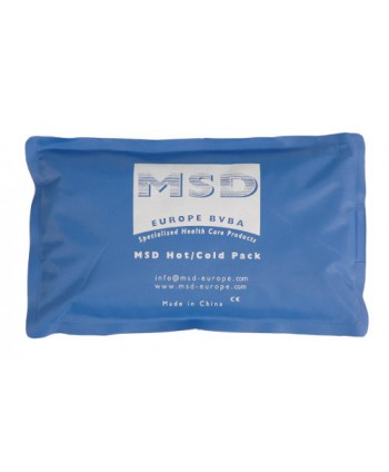 MSD Hot/Cold Pack small