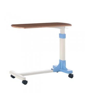 Table a manger F-SIE32