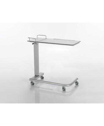 Table a manger BST-SIE03
