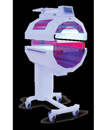 Bilisphere 360 LED