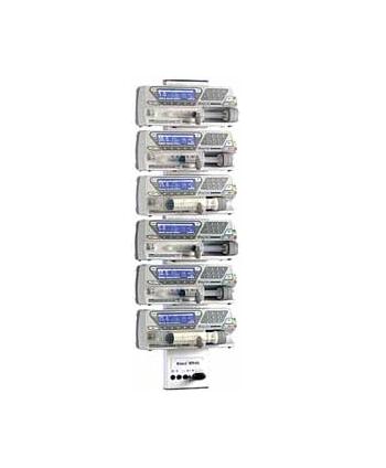 IDR-06
